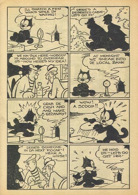 Feli-the-Cat-Otto-Messmer-Comics06