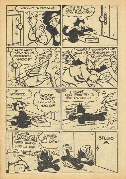 Feli-the-Cat-Otto-Messmer-Comics07
