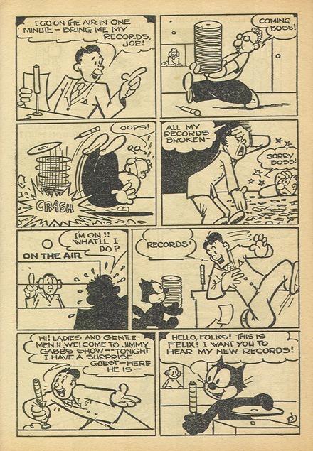 Feli-the-Cat-Otto-Messmer-Comics08