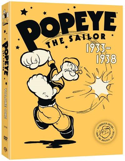 PopeyeTheSailor_1933-38