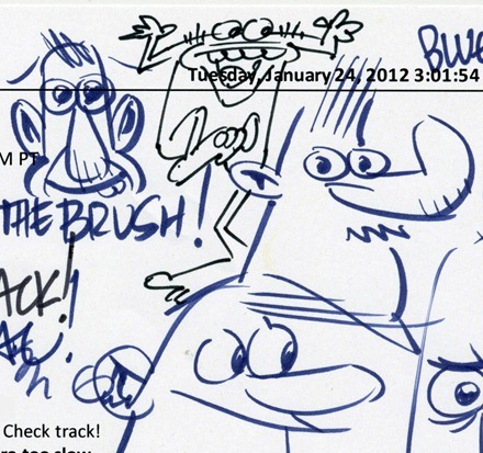 Sketches 2012 003_Tradio_Fish_Hooks-Notes-01