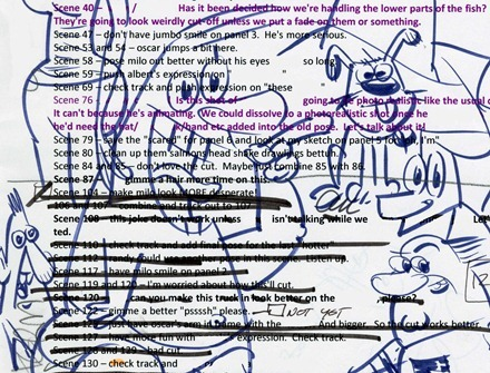 Sketches 2012 003_Tradio_Fish_Hooks-Notes-02