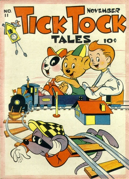 Tick Tock Tales 011 (1946 fixed).cbr-TickTockTales011-01