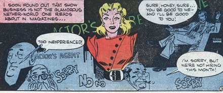 Joe-Kubert-Hollywood-Confessions-comic-avon-02